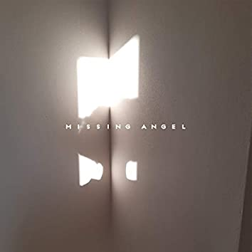 missing angel (feat. Mishaal)