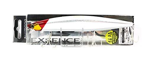 シマノ(SHIMANO) ルアー エクスセンス レスポンダー 149F XAR-C XM-S49P 011 キョウリンRH