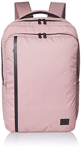 Herschel Travel Backpack, Ash Rose, 20.0L