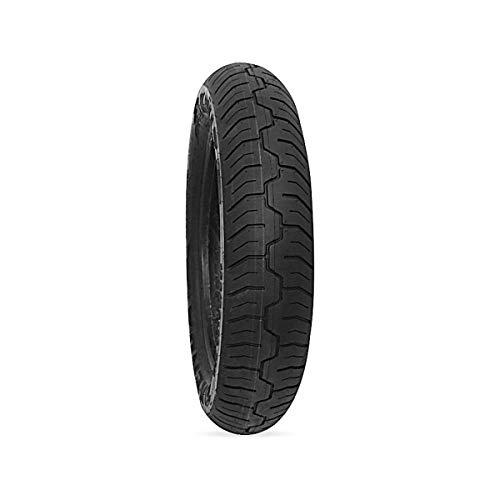 Kenda K673 Kruz Radial Tire - 140/80R17 FT