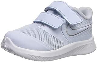 Nike Kids Star Runner 2 (TDV) Sneaker
