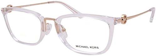 Fake designer glasses frames