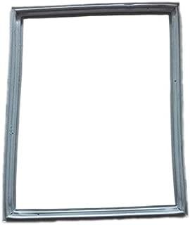Victory/Raetone 50867001 Magnetic Door Gaskets for Freezers/Coolers/Refrigerators 21