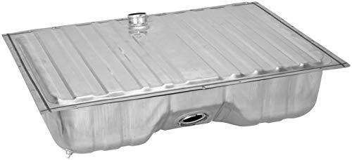 Spectra Classic Fuel Tank F28A