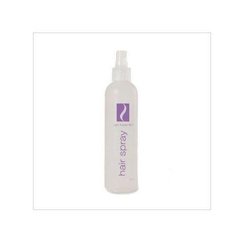 Salon Silhouttes Wig Hair 8.0 Many popular brands Spray Max 54% OFF oz