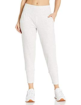 Best tapered jogger Reviews