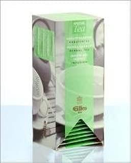Best eilles tea herbal garden Reviews