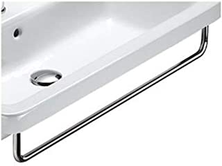 Nameeks GSI PACITY50 GSI Sink Mounted Towel Bar