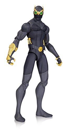 dc comics Batman VS Robin animés Ninja Talon Action Figure