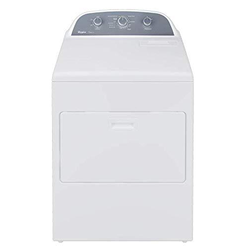La Mejor Lista de secadora de ropa gas maytag que puedes comprar esta semana. 2