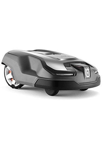 Husqvarna Automower 315X - Robot Cortacésped - Un modelo pr