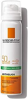 La Roche-Posay SPF50+ Anti-Shine Fresh Mist 75 ml