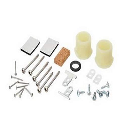 Bosch 00618833 - Kit de montaje frontal de vajilla
