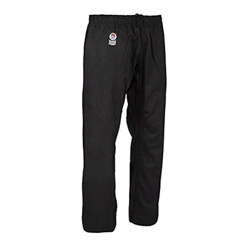 Proforce Gladiator 8 Oz. Combat Pants - Black Size 2 8 oz.