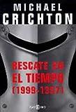 Rescate en el tiempo (Exitos De Plaza & Janes)...