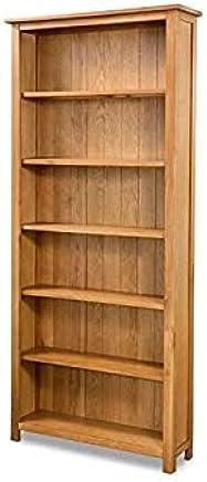 Suchergebnis auf Amazon.de für: Braun - Bücherregale