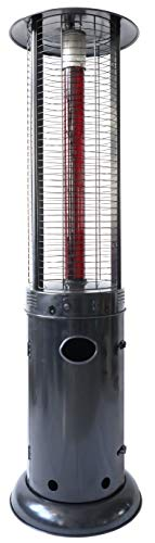 Hiland Heaters & Heat Lamps on DailyMail