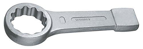 GEDORE 306 36 Schlag-Ringschlüssel 36 mm