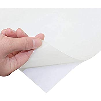 """SILICONE SPONGE RUBBER ADHESIVE ONE SIDE  1//4 THK X12/""""X12/"""" SHEET HIGH TEMP"""