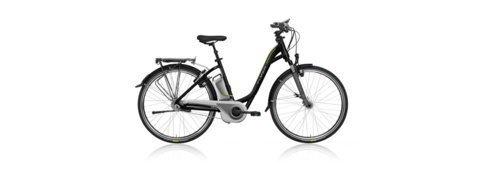 commercial e bike flyer test & Vergleich Best in Preis Leistung