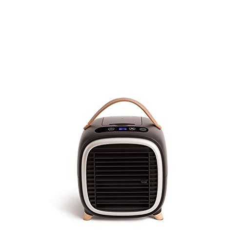 CREATE AIR COOLER STUDIO: Mini Aire Acondicionado