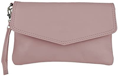 Bags4Less Cameron Clutch