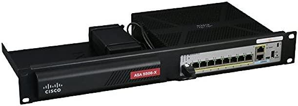 Rackmount.IT RM-CI-T2 Kit for CisRack Cisco ASA 5506