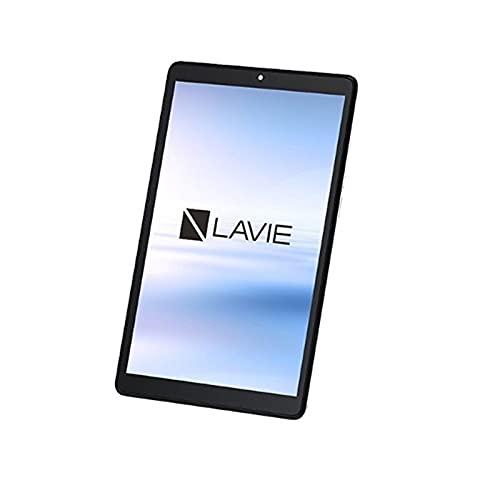 NEC 8型 Android タブレットパソコン NEC LAVIE T0875/CAS(6GB/128GB)Wi-Fi PC-T0875CAS