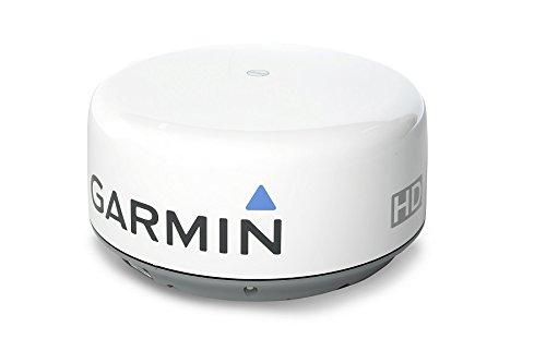 Garmin 010–00572–02GMR 18hd Haute définition Radar