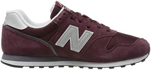 Amazon.com   New Balance Men's 373 V2 Sneaker   Fashion Sneakers