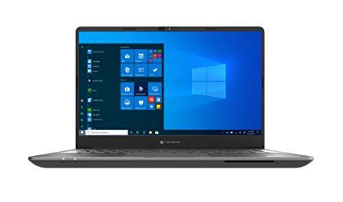 Toshiba Dynabook Satellite Pro L40-G-102 Core i5-10210U 8GB 256GB SSD 14 Inch Full HD Windows 10 Pro Laptop