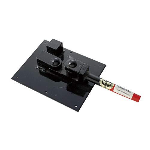 千吉 バーベンダー 鉄筋用 9~13mm