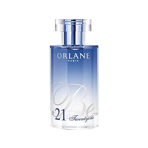 Orlane Be 21 Eau de Parfum Vaporisateur 100 ml