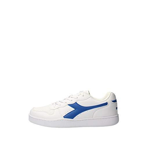 Diadora - Zapatillas de Deporte Playground para Hombre y Mujer (EU 39)