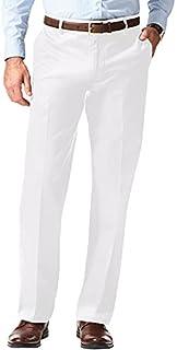 Dockers Men's Straight Fit Signature Khaki Pant D2 (B0030DF8R4) | Amazon price tracker / tracking, Amazon price history charts, Amazon price watches, Amazon price drop alerts