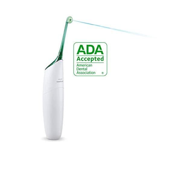 Philips Sonicare Rechargeable Electric Flosser