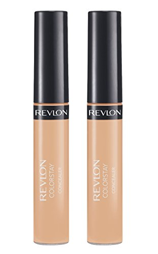 Revlon - Colorstay Concealer 05 Medium Deep - Teint Abdeckstift - Make up 6.2ml