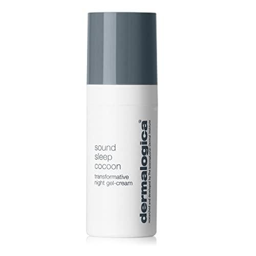 Dermalogica Daily Skin Health Stress Positive Eye Lift Augencreme, 25 ml