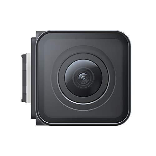 Insta 360 Sensor für Insta One R Kamera Modul Insta360 ONE R Sensor 1