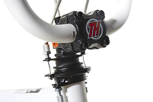 31LbdpXbJDL 20 Best BMX Bikes [2020]