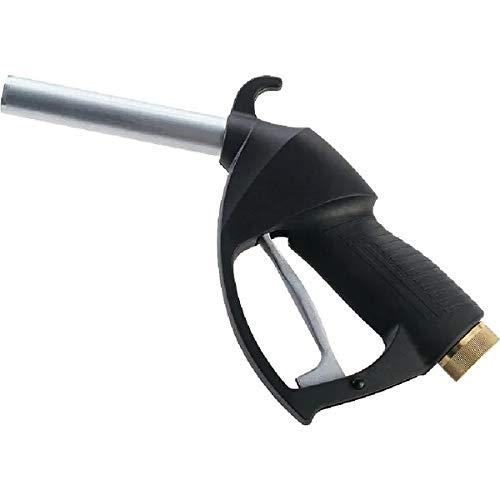 Pistola de llenado de gasóleo 150 l/min.