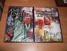 America United God Bless America, Sung By Robert Merrill