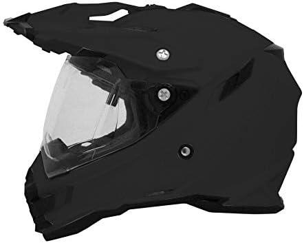 AFX 0132-0789 Peak for FX-55 Helmet Pearl White