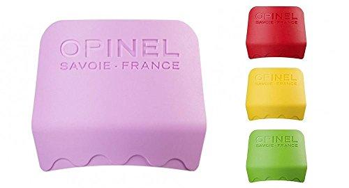 Opinel Fingerschutz, OP-001793, mehrfarbig