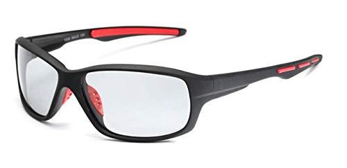 sunglasses restorer Klar Sportbrille für Herren und Damen,Ezcaray