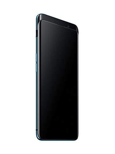 OPPO Find X 8+128GB 6.42' Dual SIM Smartphone - Glacier Blue