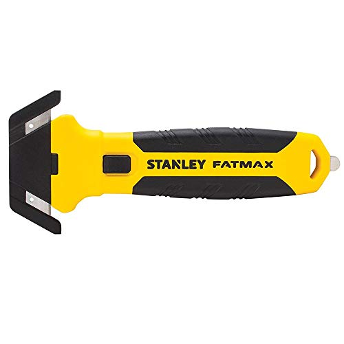 STANLEY FATMAX Double-Sided Replacea