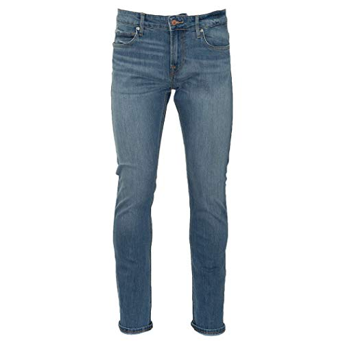 Guess Jeans lichtblauw Super Skinny jongens