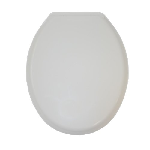 Wirquin 20718747 - Tapa wc first
