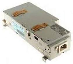 Refurbish Replacement for Laserjet 4 Plus/5 Power Supply (RG5-2499-000CN) - Seller Refurb